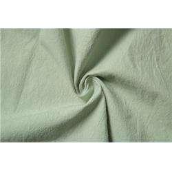 A143 时髦棉起皱