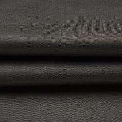 A152 莫代尔棉