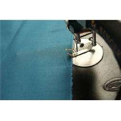 A0710  锦棉时髦布